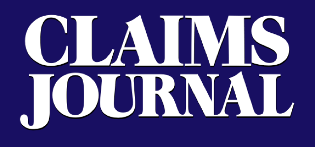 claims and insurance news
