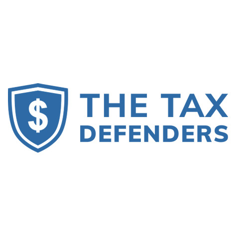 tax news and legal updates